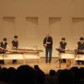 千葉県生涯大学校 南房学園公開講座の写真